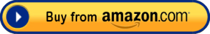 buy-from-amazon-button