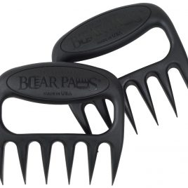 Original Pork Shredder Claws