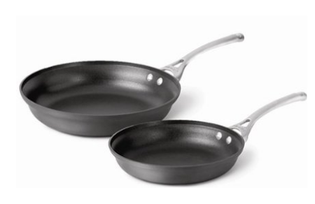 Best Omelet Pans for Professional Cooking-calphalon-contemporary-nonstick-pan