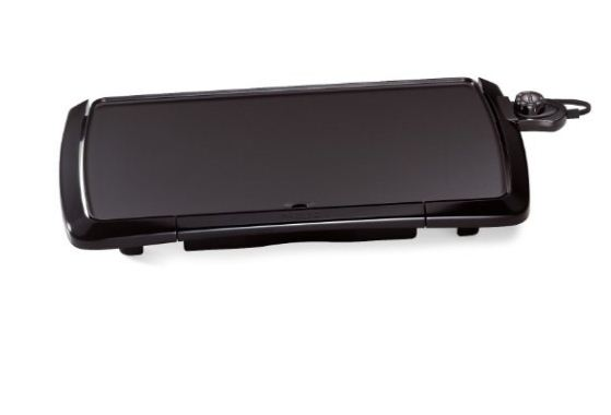 cool-touch-electric-griddle-9