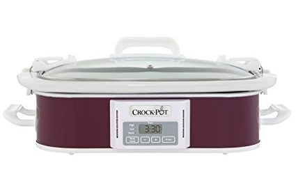 Best programmable slow cooker for on the go lifestyle-crockpot-sccpccp350-cr-programmable-digital