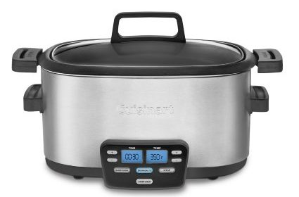 cuisinart-msc-600-3-in-1-cook-central