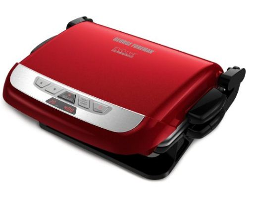 electric-grill-8