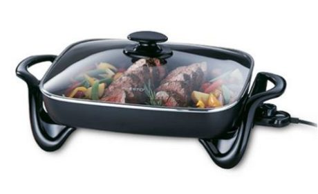 electric-skillet-with-glass-cover-5