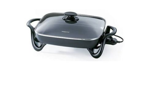 electric-skillet-with-glass-cover-9