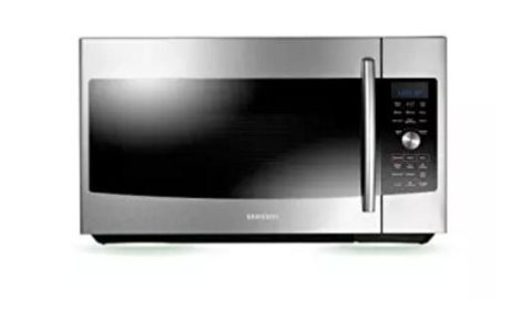 over-the-range-convection-microwave-2