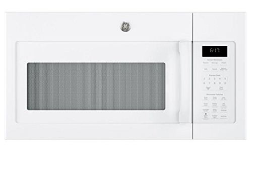 over-the-range-microwave-oven-3