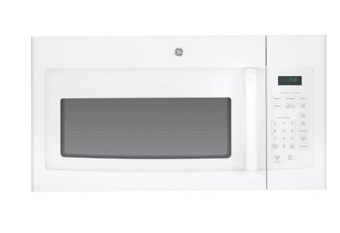 over-the-range-microwave-6