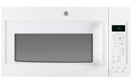 white-over-the-range-microwave-1